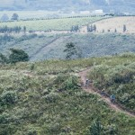 helderberg-trails-launch-63